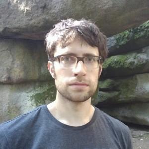 Matthias Samwald